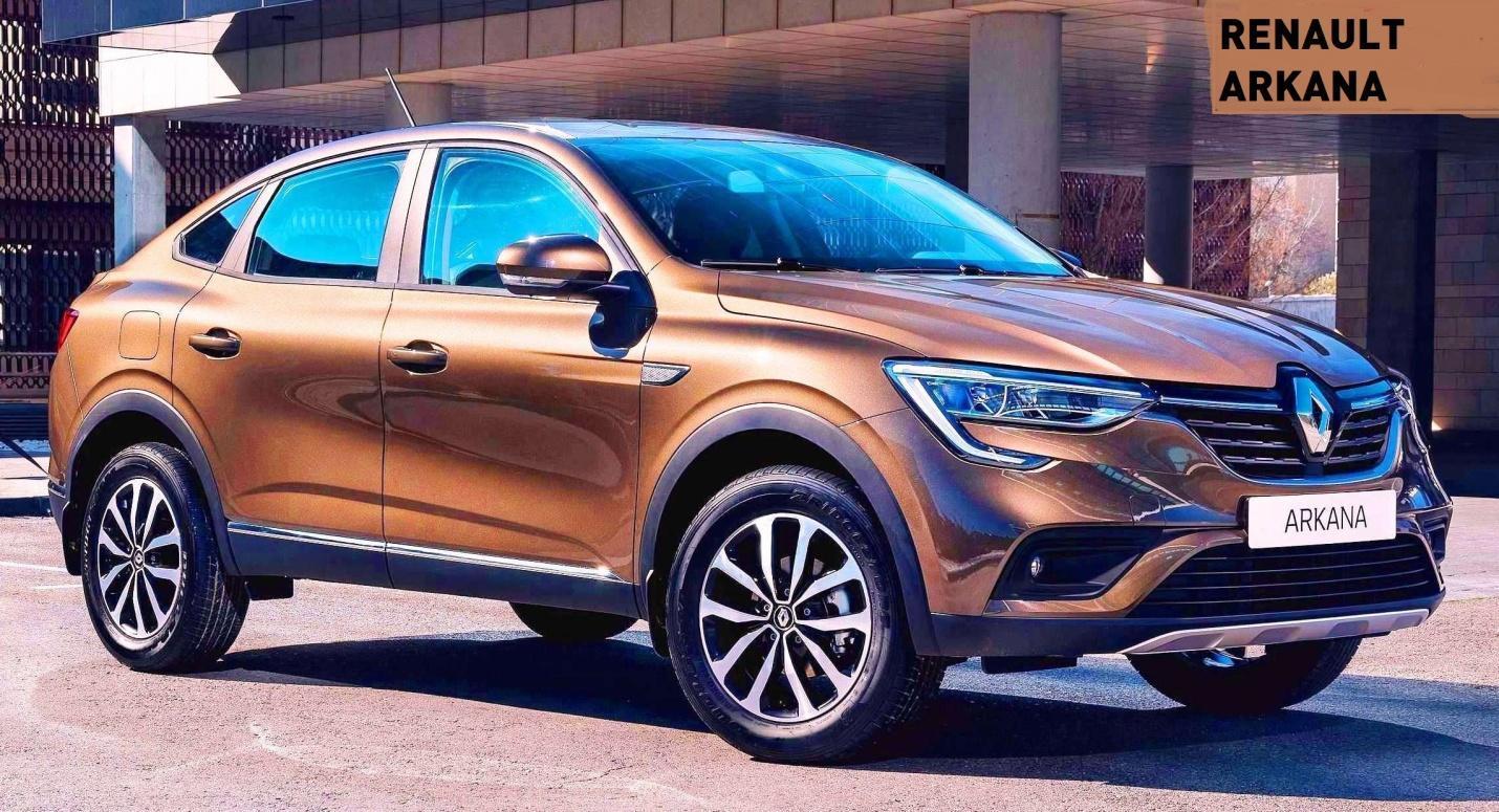 Renault-Arkana.jpg