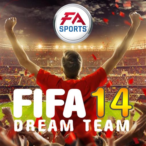 Free FIFA 14 Guide