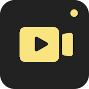 Video Editor - Video Maker with Music && Effect