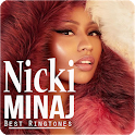 Nicki Minaj - Best Ringtones icon