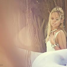 Wedding photographer Anna Gerra (annagerra). Photo of 15.02.2016