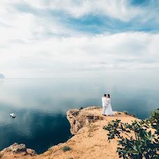 Wedding photographer Ivan Tishin (Extempo). Photo of 22.07.2018