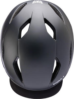 Kali Protectives Danu Helmet alternate image 5