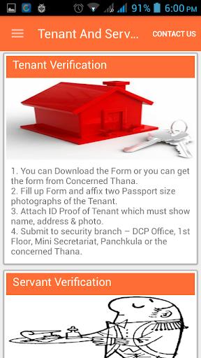玩生產應用App|Panchkula免費|APP試玩