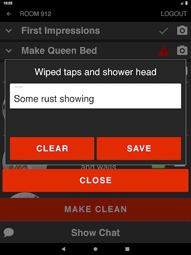 Download Housekeeping 11.5 2