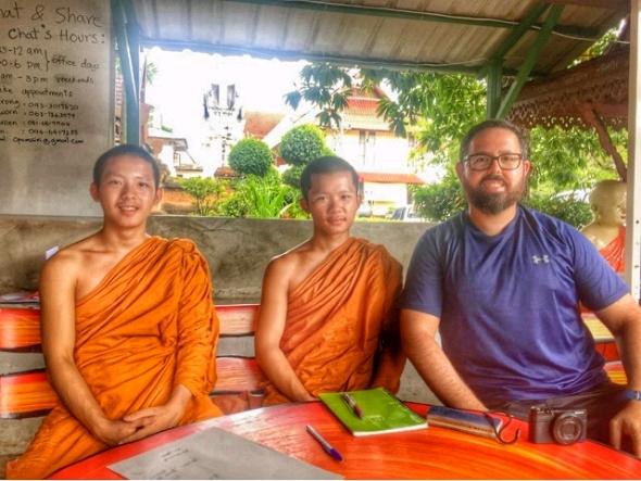 Thailand-bros.JPG