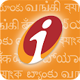 Mera iMobile by ICICI Bank icon
