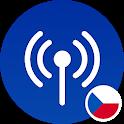 Mobilní Rozhlas / Zlepšeme Česko icon