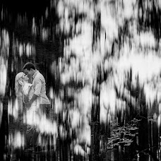 Wedding photographer Donatas Ufo (donatasufo). Photo of 07.09.2017