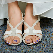 Wedding photographer Perfectclick Campbell (perfectclick). Photo of 03.09.2014