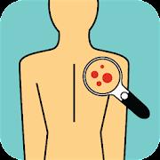 Tải VietSkin - Phần mềm chẩn trị da liễu