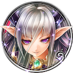 Age of Ishtaria - A.Battle RPG v1.0.15