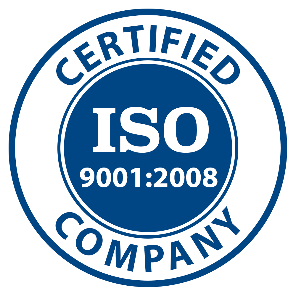 Meridian Cable ISO Certified