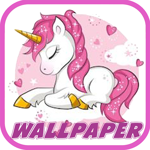 Kawaii Unicorn Wallpapers Cute Background Images