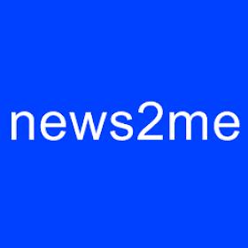 Smart Science News