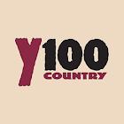 Y100 icon