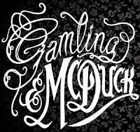 Gamling & McDuck  logo