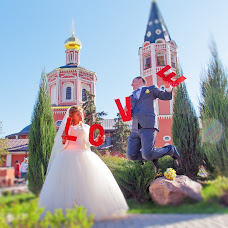 Wedding photographer Evgeniy Lebedev (LebedevEvgeniy). Photo of 10.07.2014