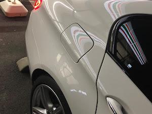 5シリーズ セダン  f10  528i DBA-FR30のカスタム事例画像 f10 さんの2018年11月18日22:11の投稿