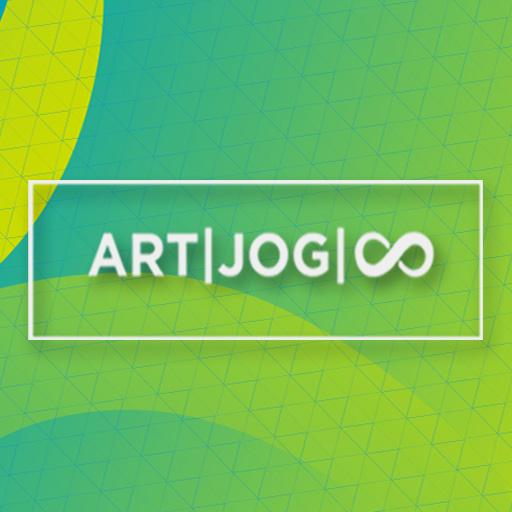 ART JOG 8 Eng