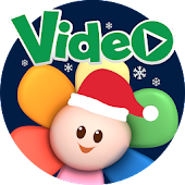 Baby Videos for Education - Holidays Xmas Edition!