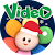BabyFirst Video - Baby Videos for Education file APK for Gaming PC/PS3/PS4 Smart TV