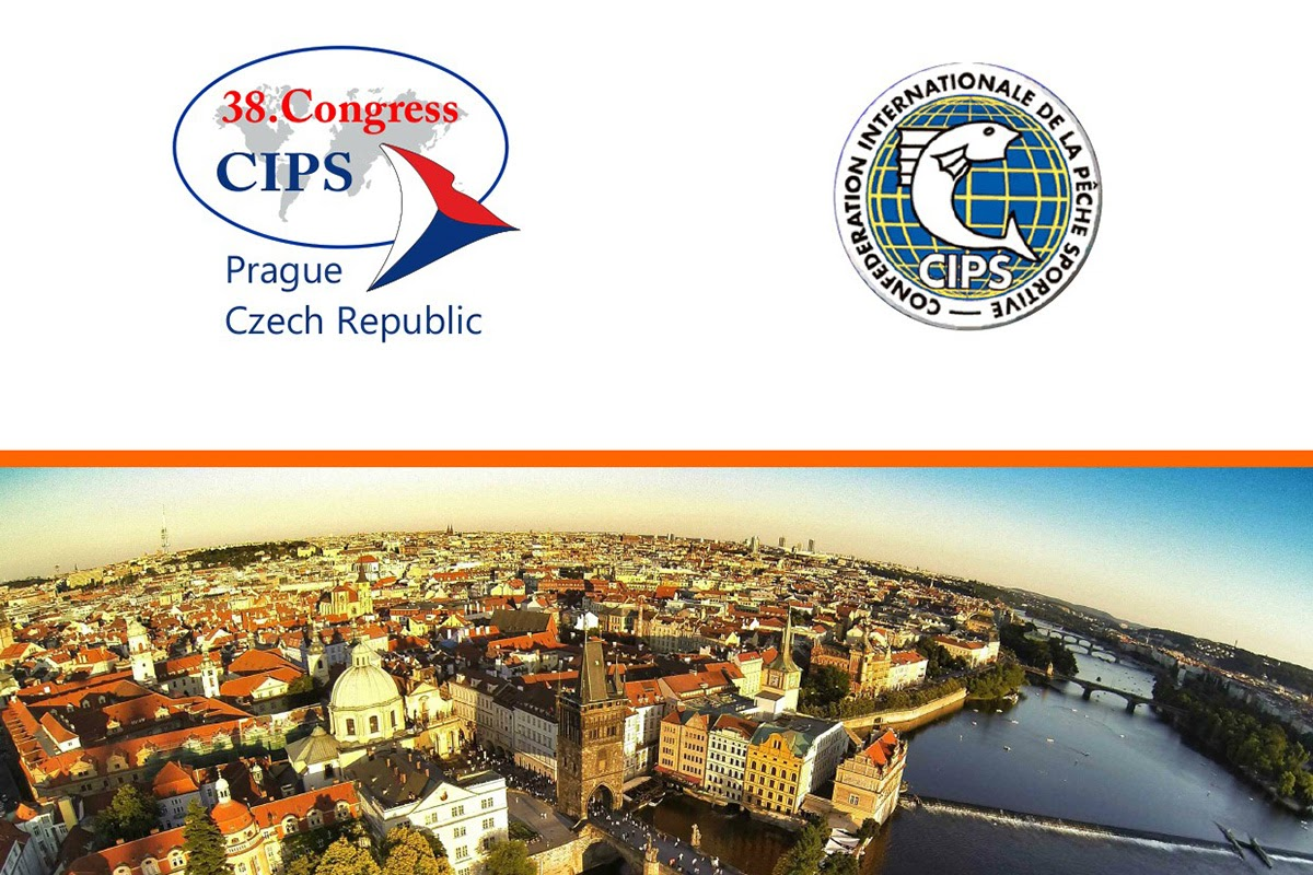 CIPS Congress Prague 2017