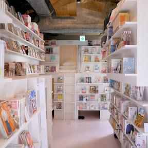 【漫画好きなら当たり前!】5,000冊の漫画で埋め尽されたホテル / 東京・神田の「マンガ・アートホテル・トウキョウ」