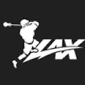 Lax.com icon
