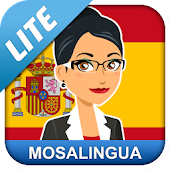 Learn Business Spanish