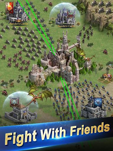 玩免費策略APP|下載Rise of the Kings app不用錢|硬是要APP