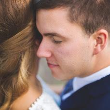 Esküvői fotós Zsanett Séllei (selleizsanett). Készítés ideje: 16.01.2018