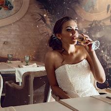 Wedding photographer Vitaliy Shupilov (Shupilov). Photo of 20.09.2017
