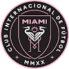 Miami1880