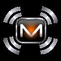 MONUMENTAL 1080 AM icon