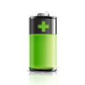 SUPER Battery Calibrator icon