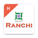 Johar Ranchi Host icon