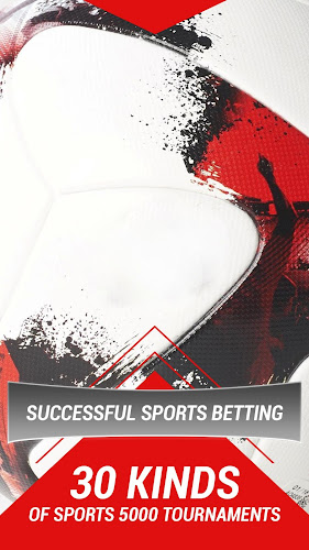 World star betting 3 card murray vs raonic betting tips