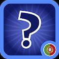 Super Quiz Português download