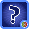 Super Quiz Português icon