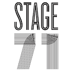 Stage 71 at Whole Foods Burbank