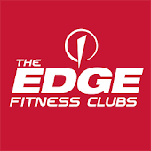 The Edge Fitness Club