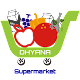 Dhyana Supermarket Download on Windows