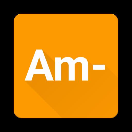 URL 短縮 for Amazon 生產應用 LOGO-玩APPs