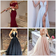 +3500 Dresses For Women Android apk