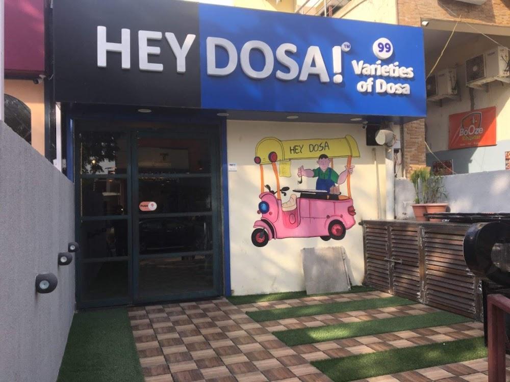 best-restaurants-jaipur-hey-dosa_image