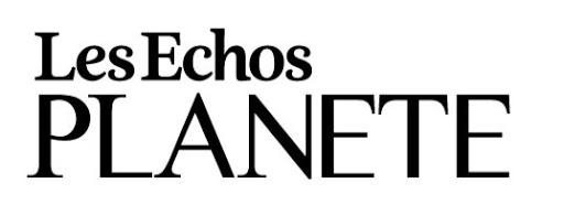 echos planète