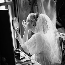 Wedding photographer Devyn Drufke (onsitemn). Photo of 15.02.2014
