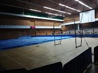 Gymnasium Hall photo 1