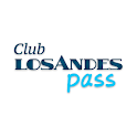 Los Andes Pass icon